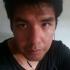 Illustration du profil de Noctis