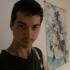 Illustration du profil de Dylan