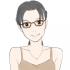 Illustration du profil de Eihar