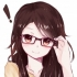Illustration du profil de Shiro18