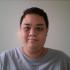 Illustration du profil de kisagi