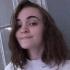 Illustration du profil de Flo2102