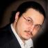 Illustration du profil de oodiny