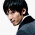 Logo du groupe Music Anime (Hiroyuki Sawano God)