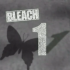 Logo du groupe Bleach