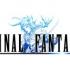 Logo du groupe Final Fantasy