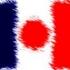 Logo du groupe Cours de japonais