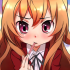 Logo du groupe Anime/Scan/Manga -> Venez