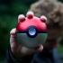 Logo du groupe Pokémon